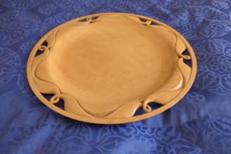 celtic platter